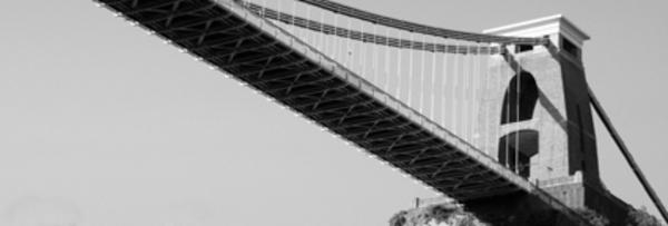 Full_bristol_clifton_bridge_bw