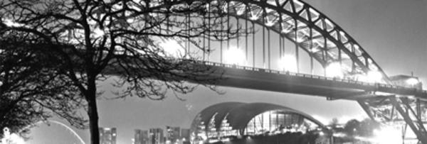 Full_newcastle_tyne_bridge