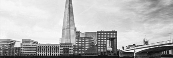 Full_london_shard_bw