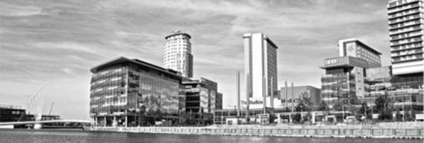 Full_manchester_media_city_uk_bw